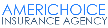 Americhoice Insurance Agency, Logo